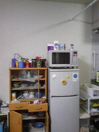 Dvc00035