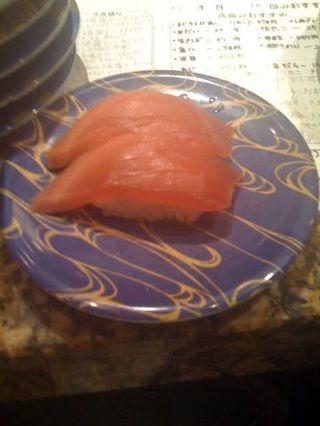 Sushi002_2