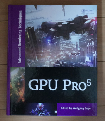 Gpupro5