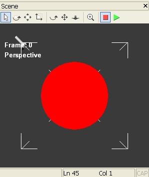 fx002_05.jpg