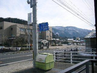 pict0118b.jpg