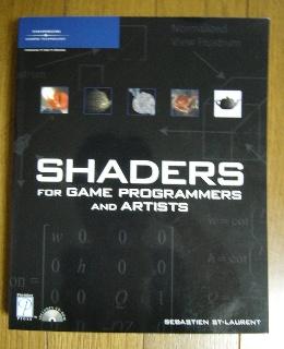 shaderarts.jpg