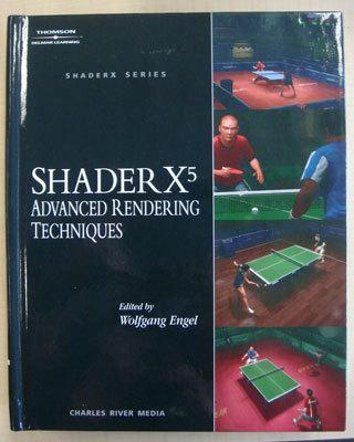 Shaderx5