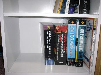 shelf004