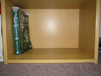 shelf007