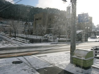 snow0108a
