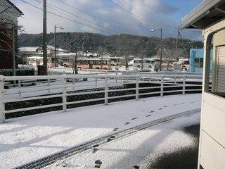 snow0108b