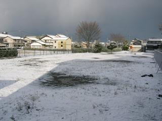 snow0108c