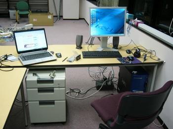 newspace001.jpg