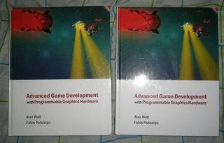 advancedgpu