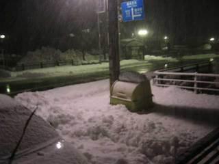 snow1216c