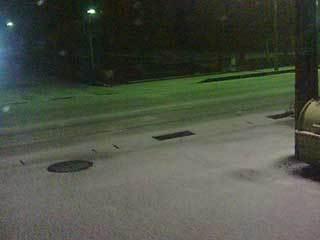 snow2005b