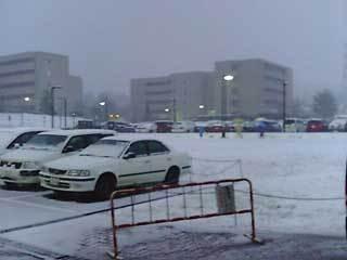 snow_a