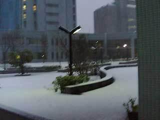 snow_b